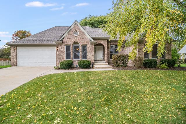 1779 Frost, Naperville, 60564, IL - Photo 1 of 30