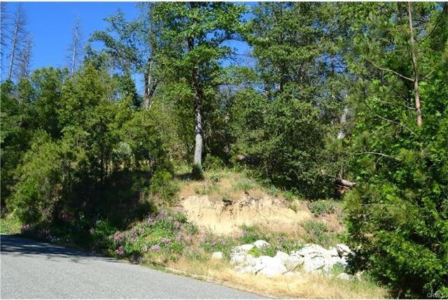 50 Dogwood Creek Dr, Bass Lake, 93604, CA - Photo 1 of 8