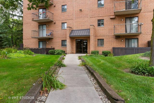 6010 Lake Bluff Unit702, Tinley Park, 60477, IL - Photo 1 of 10