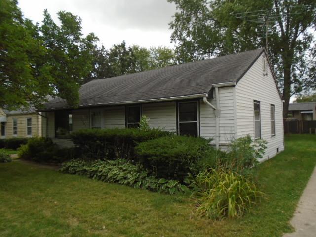 1605 Lyons, Waukegan, 60085, IL - Photo 1 of 13