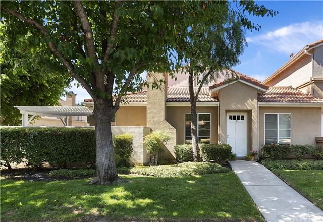7344 Greenhaven Unit20, Rancho Cucamonga, 91730, CA - Photo 1 of 19
