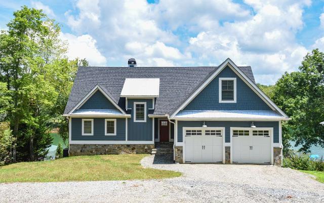 570 Lake Vista, Blairsville, 30512, GA - Photo 1 of 12