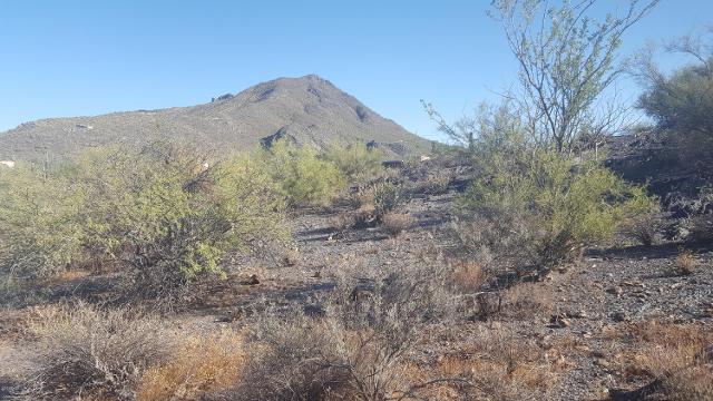 378XX Hidden Valley, Cave Creek, 85331, AZ - Photo 1 of 6