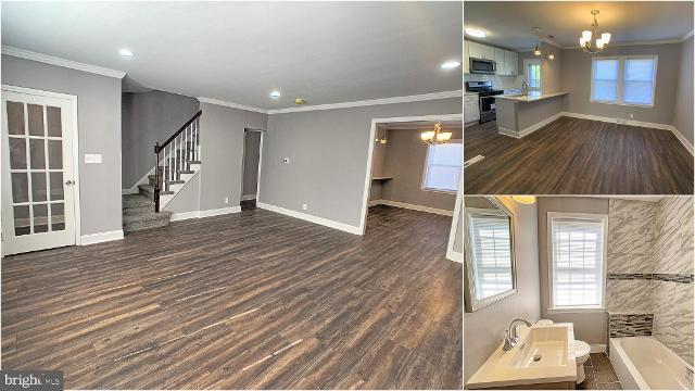 1927 Edgewood Rd, Towson, 21286, MD - Photo 1 of 20