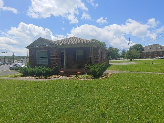 311 Hickey, Morristown, 37814, TN - Photo 1 of 7