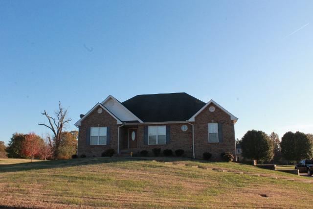 1012 Haggard Dr, Clarksville, 37043, TN - Photo 1 of 22