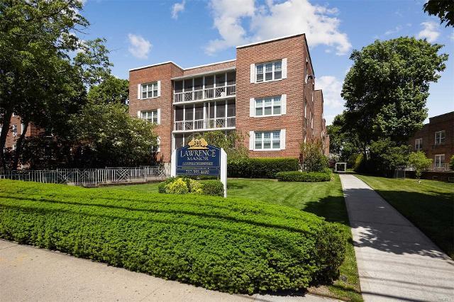 240 Central Ave Unit2 J, Lawrence, 11559, NY - Photo 1 of 13