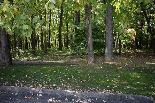 118 Kathy Ann, Mcmurray, 15317, PA - Photo 1 of 8