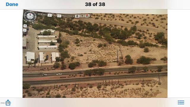 2601 Irvington, Tucson, 85746, AZ - Photo 1 of 2