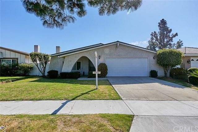 17222 Gerritt Ave, Cerritos, 90703, CA - Photo 1 of 75