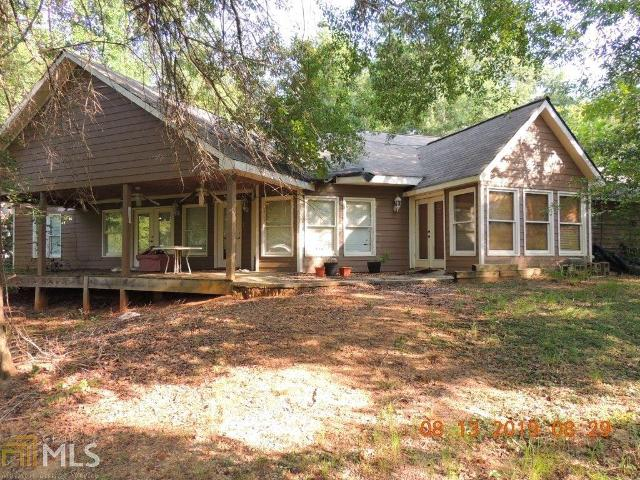 550 Rockville Springs, Eatonton, 31024, GA - Photo 1 of 8