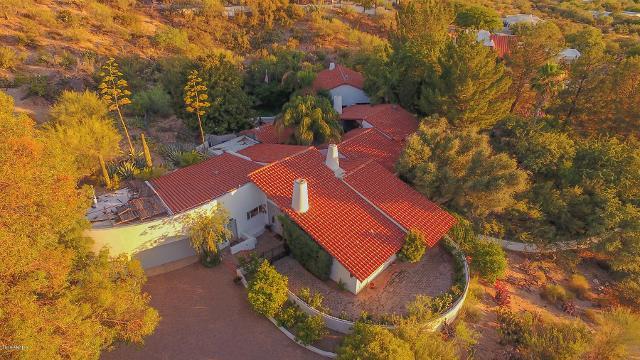 8024 Tuscany, Tucson, 85742, AZ - Photo 1 of 100