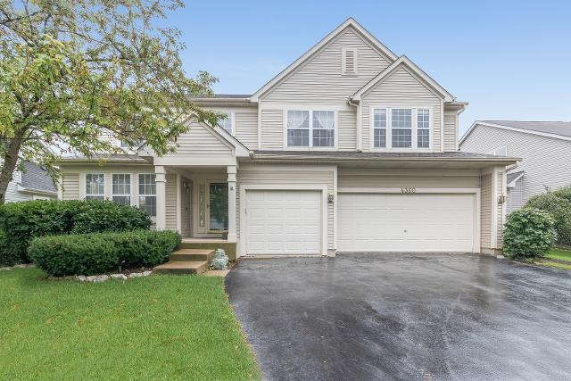 4360 Barharbor, Lake In The Hills, 60156, IL - Photo 1 of 26