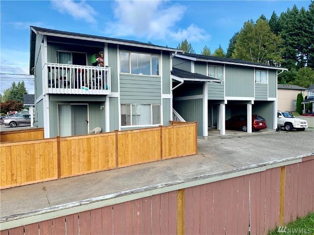 4301 49th, Tacoma, 98409, WA - Photo 1 of 20