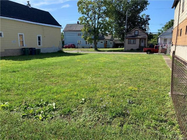 48-50 Clifford, Buffalo, 14210, NY - Photo 1 of 3