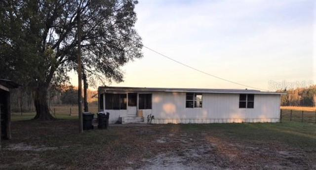 15135 Rockridge, Polk City, 33868, FL - Photo 1 of 9