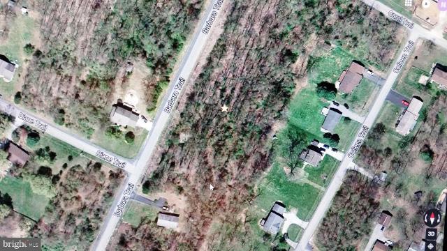 12 Barbara, Fairfield, 17320, PA - Photo 1 of 12