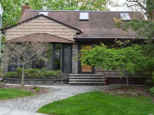Address Not Disclosed, Douglaston, 11362, NY - Photo 1 of 4
