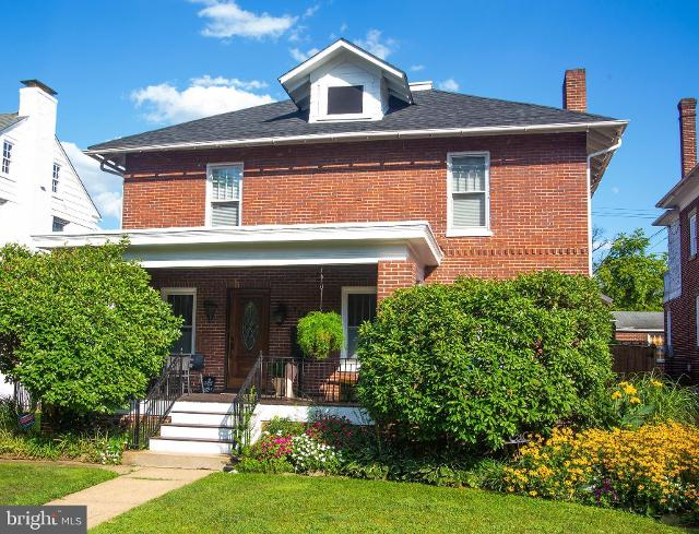 1102 Hamilton, Hagerstown, 21742, MD - Photo 1 of 52