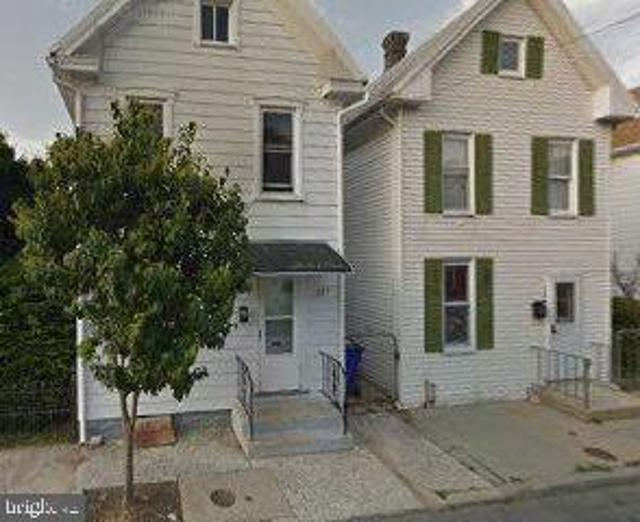 124 Randolph, Hagerstown, 21740, MD - Photo 1 of 20