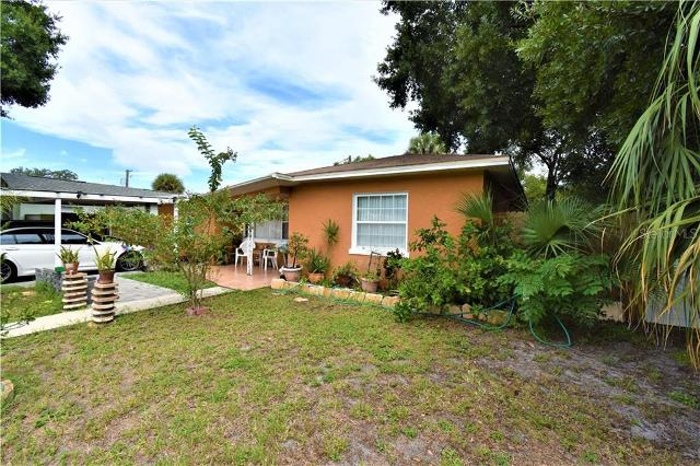 4119 Gray, Tampa, 33609, FL - Photo 1 of 7