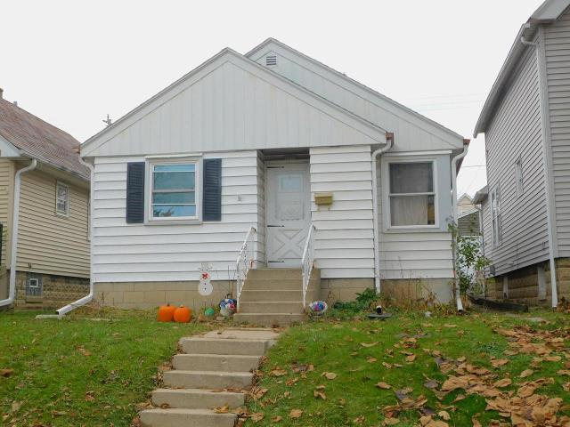 1753 S 70th St, West Allis, 53214, WI - Photo 1 of 6