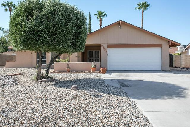 6337 Cholla, Glendale, 85304, AZ - Photo 1 of 22
