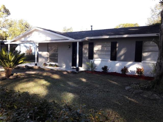 1117 24th, Gainesville, 32641, FL - Photo 1 of 50