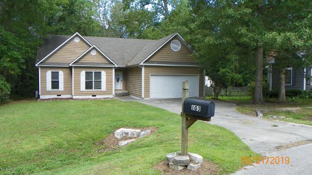 103 Redhead, Jacksonville, 28540, NC - Photo 1 of 17