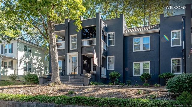 2133 Kirkwood Ave Unit 4, Charlotte, 28203, NC - Photo 1 of 2
