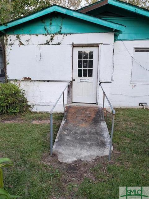 Address Not Disclosed, Savannah, 31415, GA - Photo 1 of 4