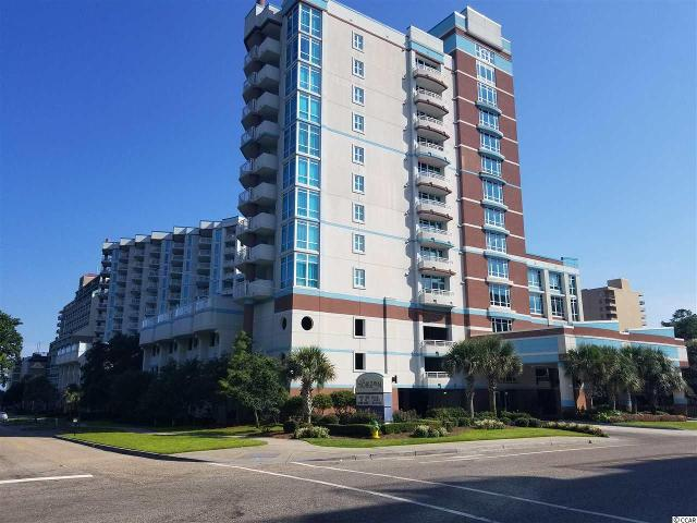 215 77th Ave. N Ave N Unit 310, Myrtle Beach, 29572, SC - Photo 1 of 23