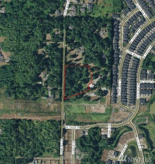 293 118th Ave SE, Auburn, 98092, WA - Photo 1 of 2