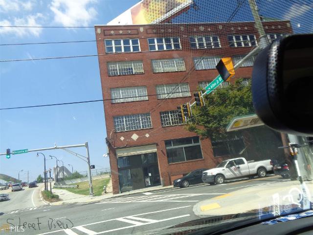 426 Marietta Unit208, Atlanta, 30313, GA - Photo 1 of 31