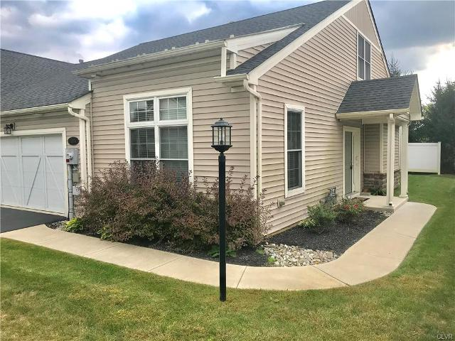5515 Bayberry, Whitehall Twp, 18052, PA - Photo 1 of 26