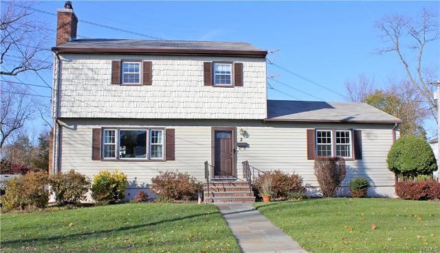 2 Kathwood Rd, White Plains, 10607, NY - Photo 1 of 22