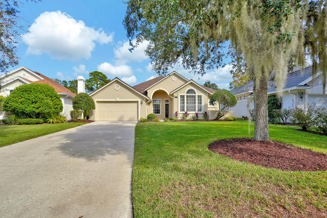 208 Water's Edge Dr, Ponte Vedra Beach, 32082, FL - Photo 1 of 35
