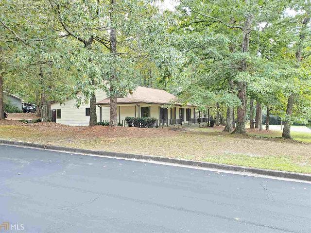 6716 Alvan, Riverdale, 30296, GA - Photo 1 of 24