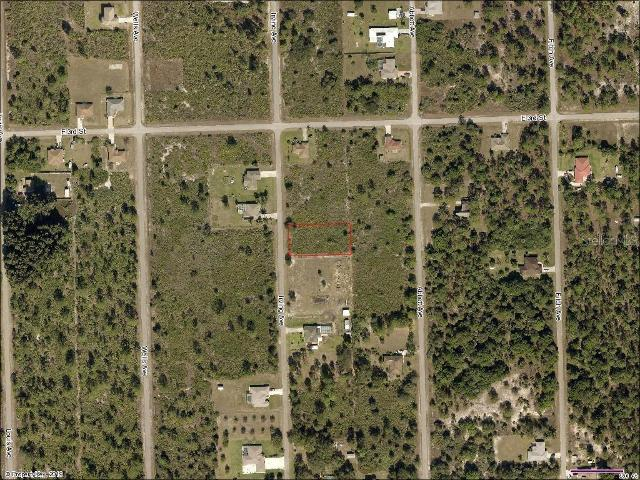 216 Irving, Lehigh Acres, 33936, FL - Photo 1 of 2