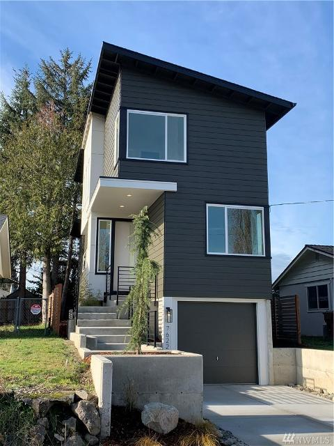 7622 Tacoma Ave S, Tacoma, 98408, WA - Photo 1 of 17