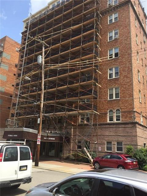 144 Dithridge Unit216, Pittsburgh, 15213, PA - Photo 1 of 23