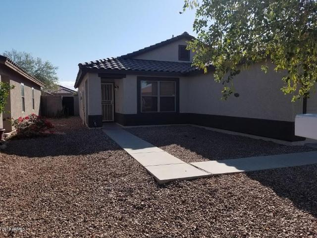 675 W Jardin Dr, Casa Grande, 85122, AZ - Photo 1 of 33