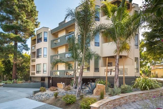 1457 Bellevue Ave Unit 1, Burlingame, 94010, CA - Photo 1 of 20
