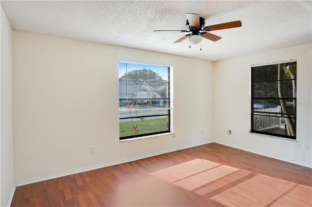 8001 Hearthstone, Tampa, 33615, FL - Photo 1 of 20