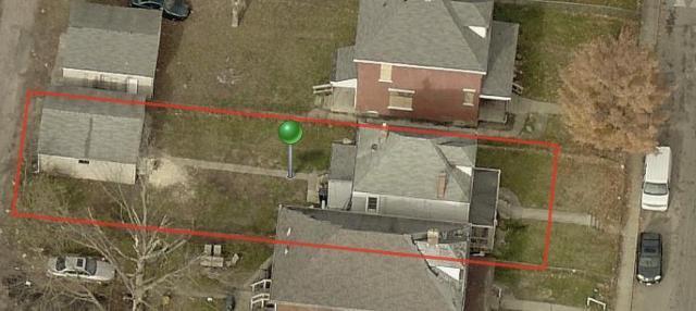 51 Whitethorne Ave, Columbus, 43223, OH - Photo 1 of 1