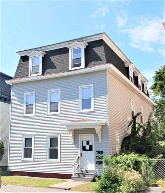15 Goulding, Worcester, 01609, MA - Photo 1 of 18