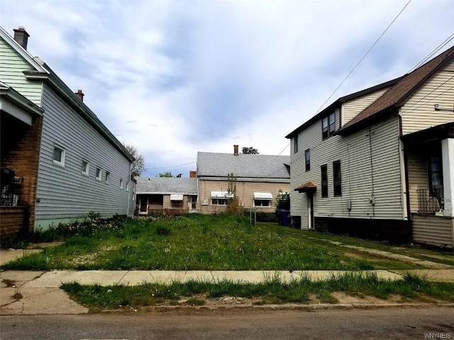 96 Pulaski St, Buffalo, 14206, NY - Photo 1 of 1