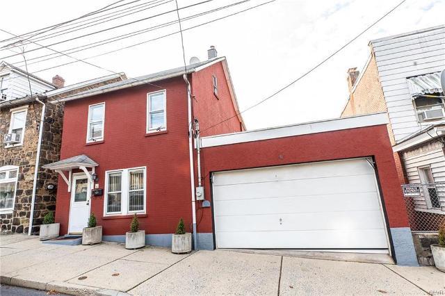 674 Hayes St, Bethlehem City, 18015, PA - Photo 1 of 29