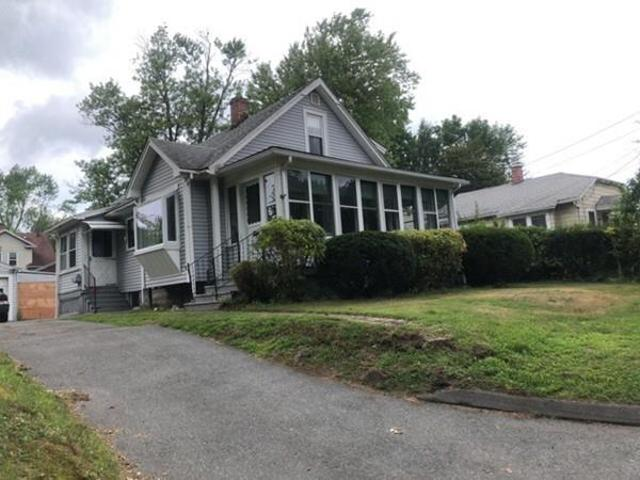 260 Laurelton, Springfield, 01109, MA - Photo 1 of 24