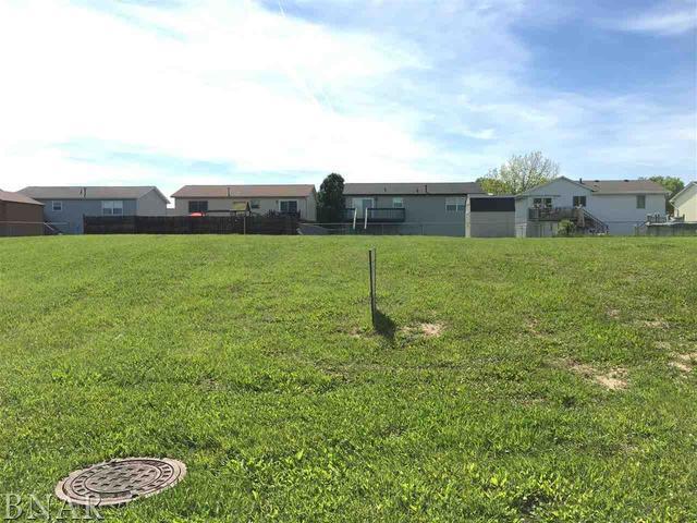 4th Addn Meadowlark Lots 280,281,288, Decatur, 62526, IL - Photo 1 of 2